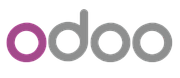 Logo of Odoo Group Finland